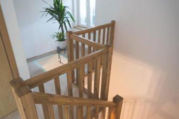 Arina Guest Apartment - фото 13