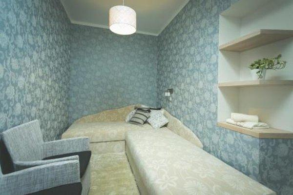 Arina Guest Apartment - фото 19
