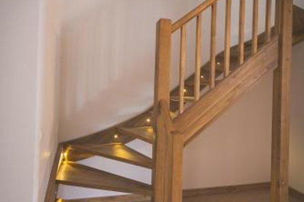 Arina Guest Apartment - фото 20