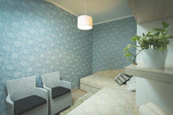 Arina Guest Apartment - фото 23