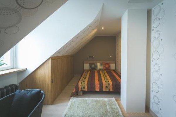 Arina Guest Apartment - фото 3