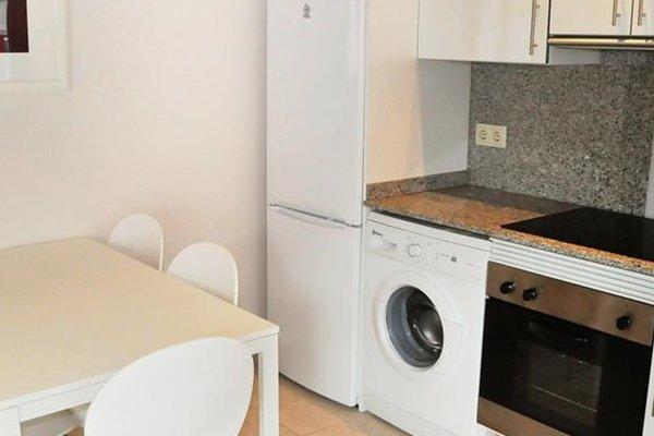 Apartment Apt Molto 2 - 11