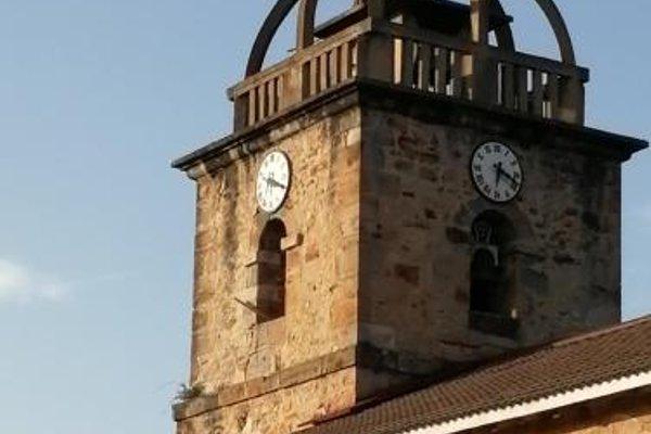 Bekoabadene - фото 22