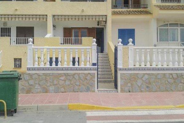 Apartment Rojales 54 - фото 3