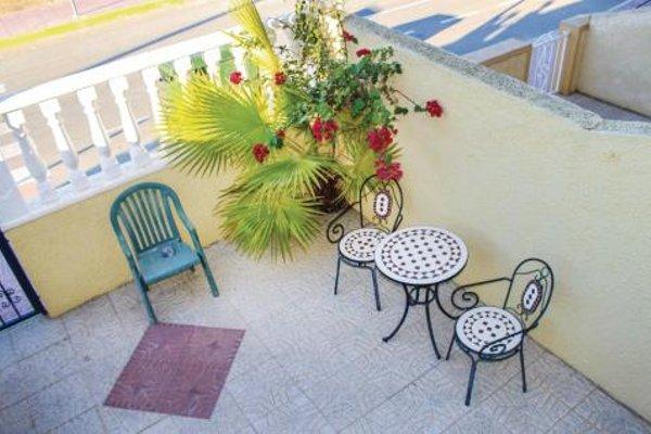 Apartment Rojales 54 - фото 4