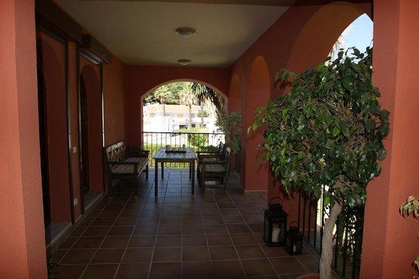 Villa Mariola - 3