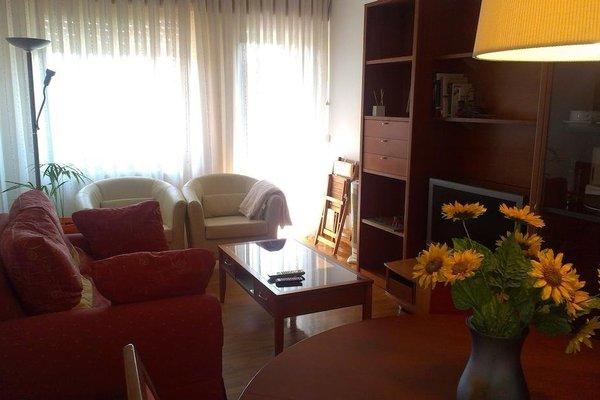 Apartamento Beltran - 3