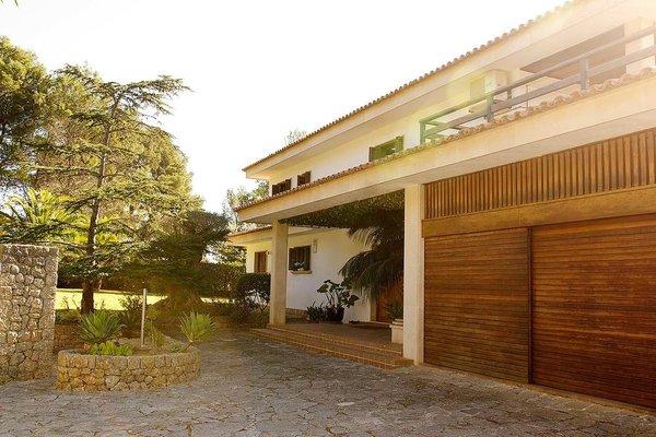 Holiday Home Son Estaras - 23