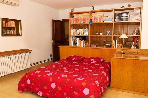 Holiday Home Son Estaras - 4