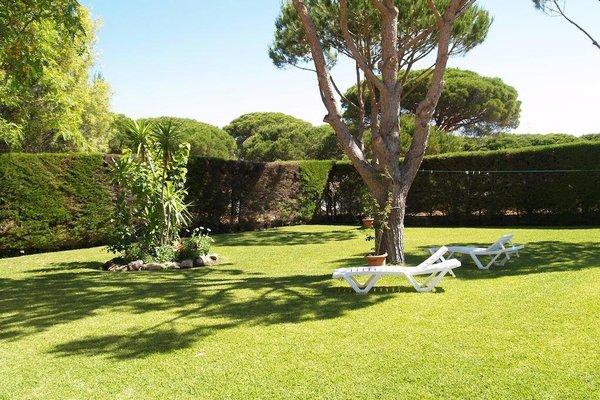 Villa Aguila Roche - 8
