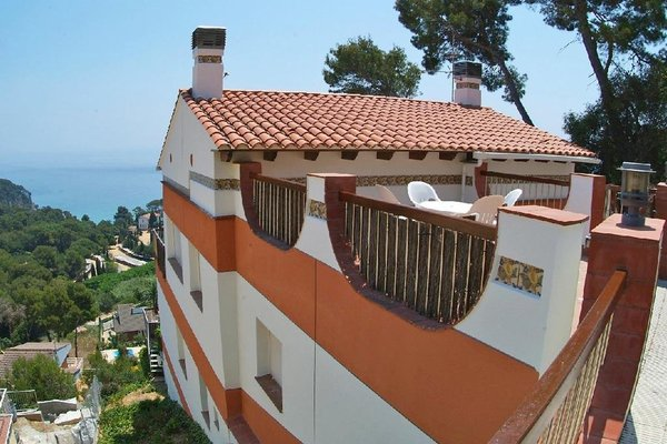 Holiday Home Villa Cristina - 38