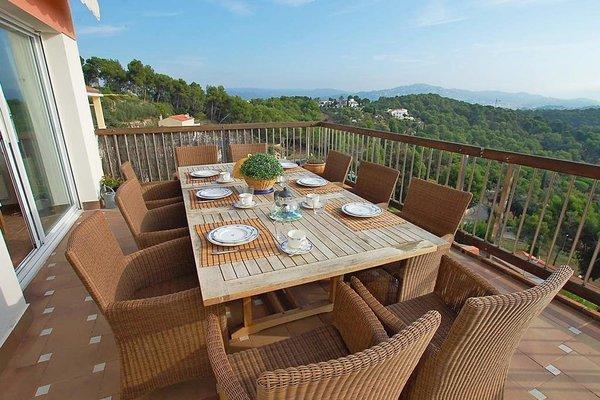 Holiday Home Villa Cristina - 3