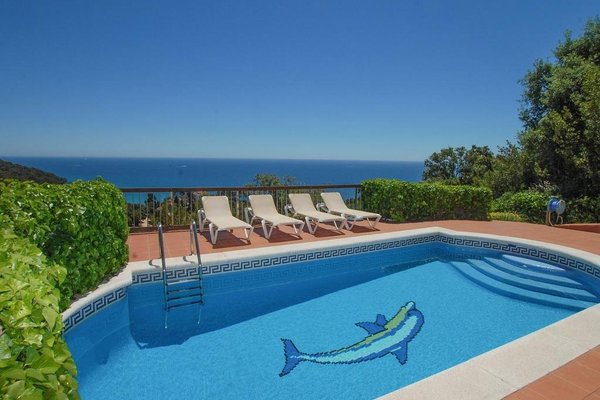 Holiday Home Villa Cristina - 5
