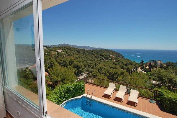 Holiday Home Villa Cristina - 7