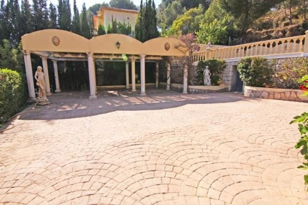 Villa Casita - фото 17