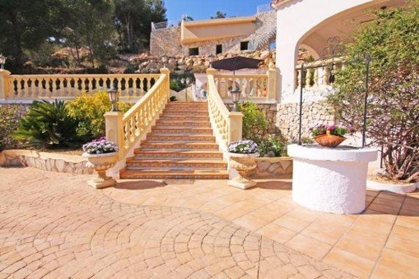 Villa Casita - фото 19