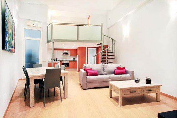 Casa Valeta Studio - фото 4
