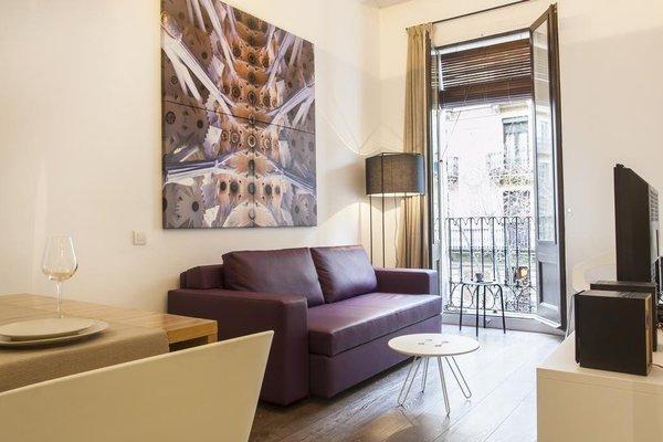 Luxury Design City Centre - фото 3