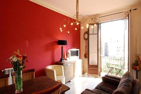 Enjoy Apartments Calabria - фото 15