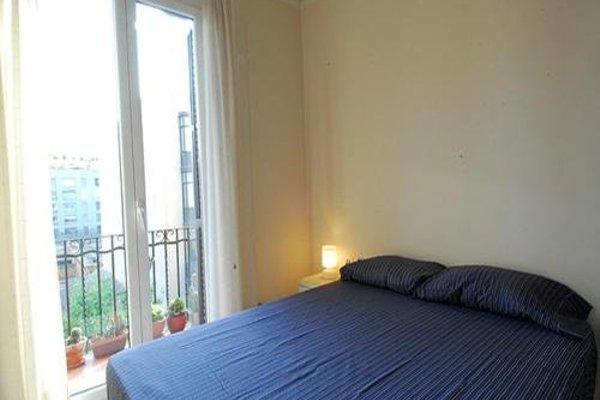 Enjoy Apartments Calabria - фото 17