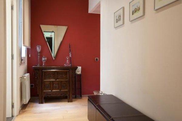 Enjoy Apartments Calabria - фото 18