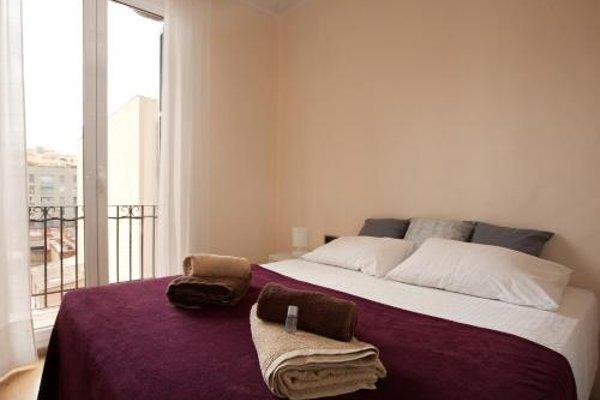 Enjoy Apartments Calabria - фото 20