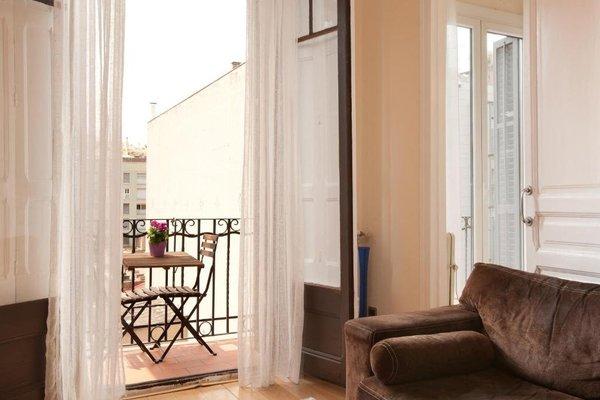 Enjoy Apartments Calabria - фото 3