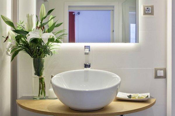 Design Apartment Plaza Catalunya - фото 16
