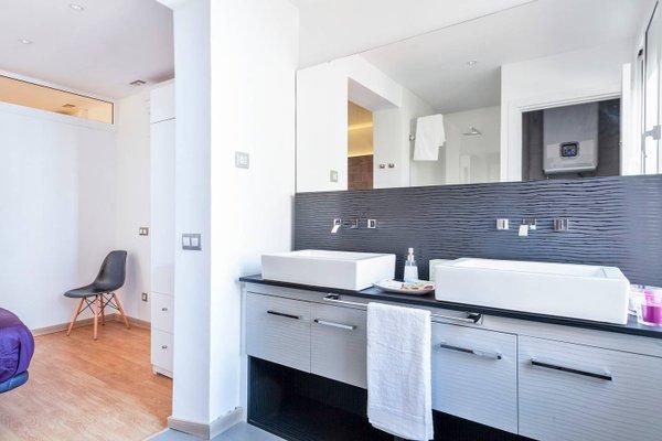Design Apartment Plaza Catalunya - фото 19
