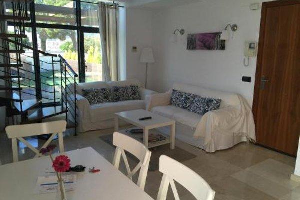 Port D'Aro - фото 19