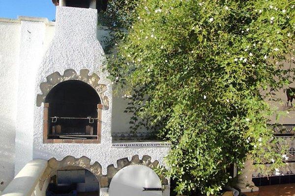 Villa TERE Y FRAN - фото 9