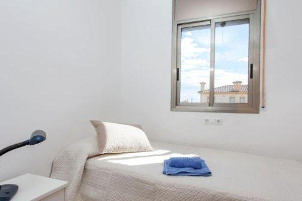 Holiday Home Casa Islas Canarias - фото 15