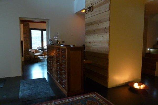 Sao Hotel - Singular's Hotels - 3