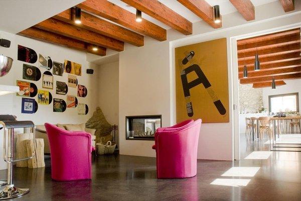 Sao Hotel - Singular's Hotels - 4