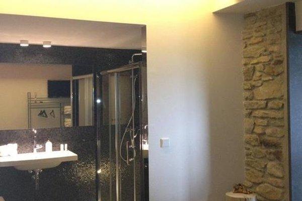 Sao Hotel - Singular's Hotels - 9
