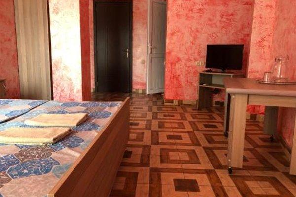 M-Palace Hotel - фото 11