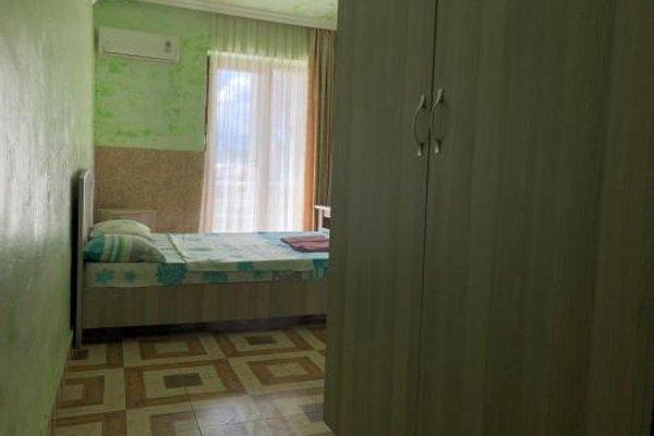 M-Palace Hotel - фото 13