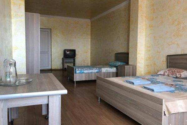 M-Palace Hotel - фото 7