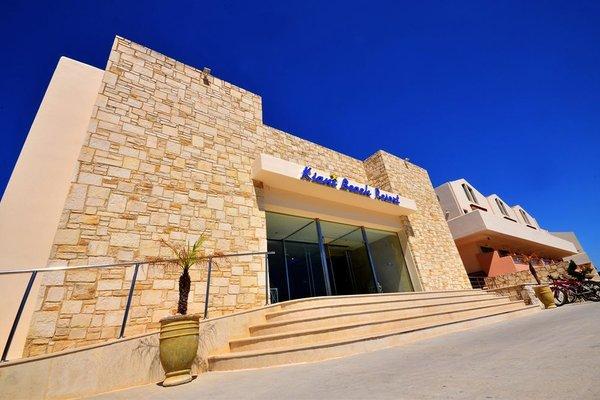 Kiani Beach Family Resort- All Inclusive - фото 22