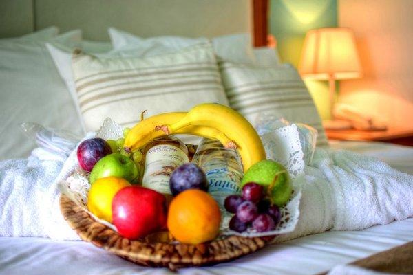 Kiani Beach Family Resort- All Inclusive - фото 7