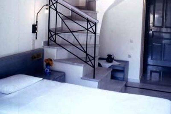 Samaina Port Hotel - 11