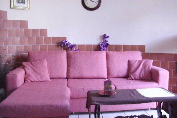 Appartamento Cappuccini - фото 3