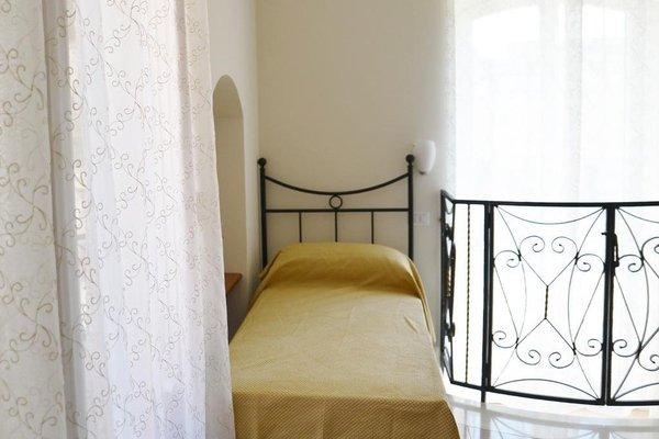 Affittacamere San Francesco - фото 35