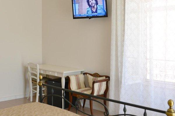 Affittacamere San Francesco - фото 4