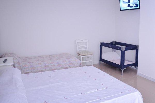 Affittacamere San Francesco - фото 6