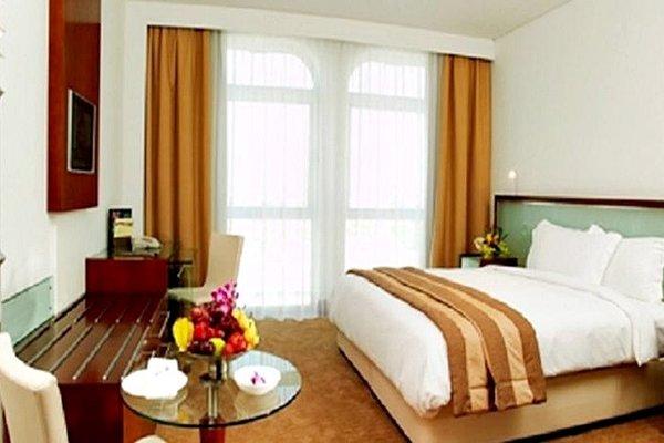 Villa Rotana - Dubai - фото 5