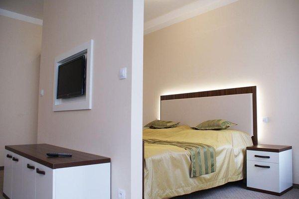 Apartmany U Divadla - фото 3