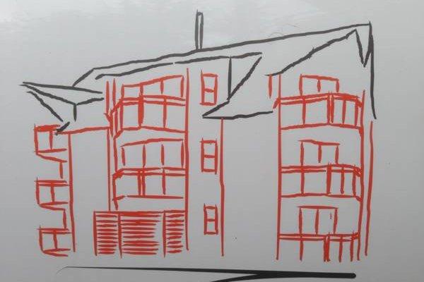 Apartments Gosch Braunlage - фото 3