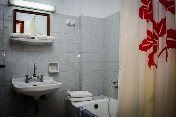 Nefeli Hotel - фото 6