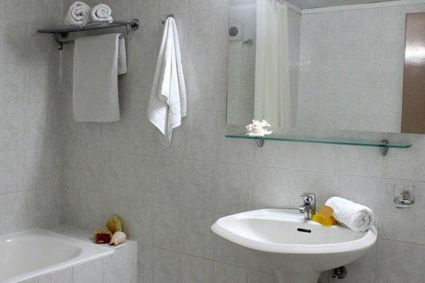 Latania Apartments - фото 5